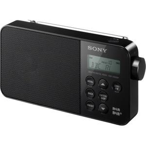 Sony Radio Tuner