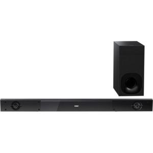Sony HT-NT3 Sound Bar Speaker