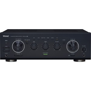 Teac A-R650 MKII Integrated Stereo Amplifier