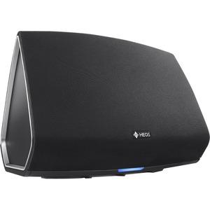 HEOS HEOS 5 Speaker System