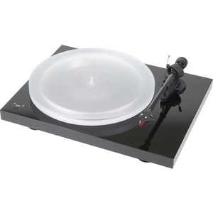 Pro-Ject Debut Carbon Esprit SB (DC) Record Turntable