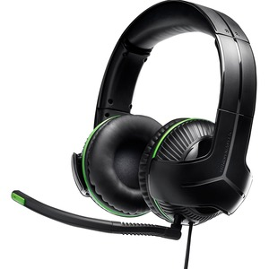 Thrustmaster Y-300x Gaming Headset For Xbox One / Mfr. No.: 4460131