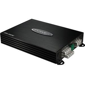 POWER400X4