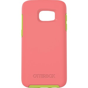 Symmetry Melon Candy For Samsung Galaxy S 7 / Mfr. No.: 77-53063