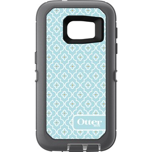 Defender Moroccan Sky For Samsung Galaxy S 7 / Mfr. No.: 77-52920