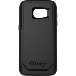 Commuter Black For New Samsung Galaxy S Variant / Mfr. no.: 77-53025