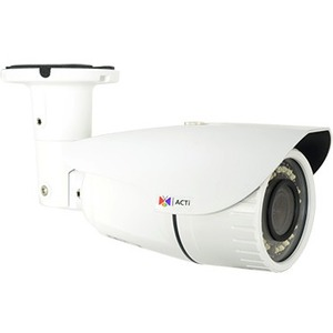 ACTi A42 5 Megapixel Network Camera