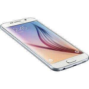 Samsung Galaxy S6 SM-G920F Smartphone