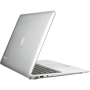 Seethru Clear For MacBook Air 13in / Mfr. No.: 71479-1212