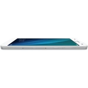 Huawei Ascend G7 Smartphone