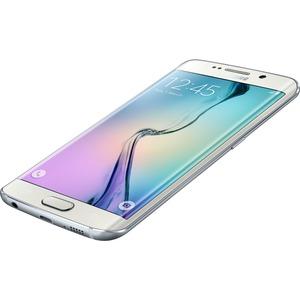 Samsung Galaxy S6 edge SM-G925F Smartphone