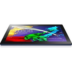 Lenovo TAB 2 A10-70 ZA000049DE Tablet