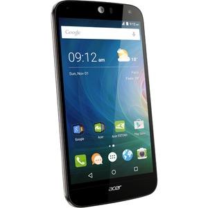 Acer Liquid Z630 Smartphone