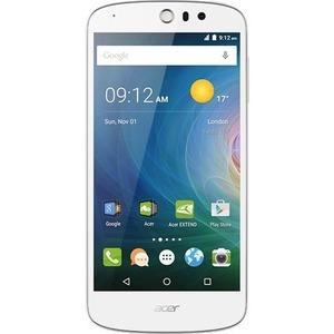 Acer Liquid Z530 Smartphone