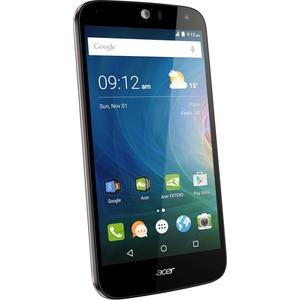 Acer Liquid Z630S Smartphone
