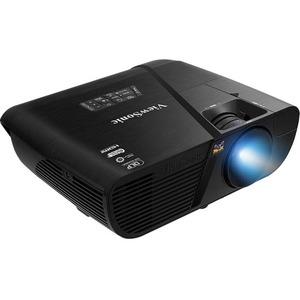 Viewsonic LightStream PJD7835HD DLP Projector