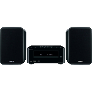 Onkyo CS-255 CD Hi-Fi Mini System