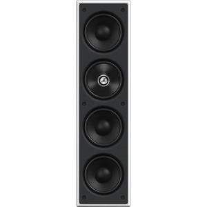KEF Ci Series Ci4100QL Speaker