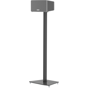 SONOS PLAY:3 Floorstand - Black (Single)