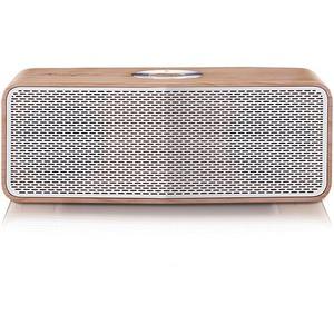 LG MUSICflow P5 Culfit Smart HI-FI Audio Bluetooth Speaker