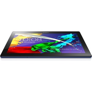 Lenovo TAB 2 A10-70 ZA000013DE Tablet