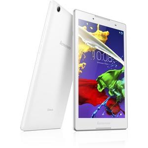 Lenovo Tab 2 A8-50L Tablet