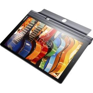 Lenovo Yoga Tab 3 Pro ZA0F0048DE Tablet