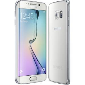 Samsung Galaxy S6 edge SM-G925 Smartphone