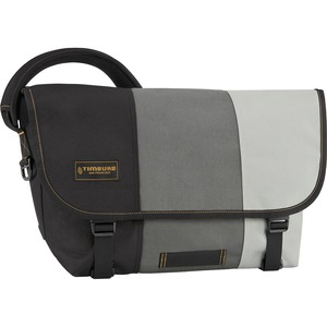 Classic Messenger Bag M Ironside / Mfr. No.: 116-4-1740