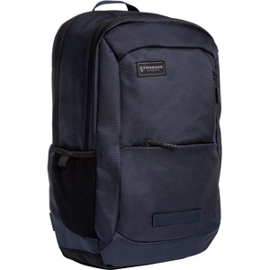 Parkside Laptop Backpack Os Abyss / Mfr. No.: 384-3-7755