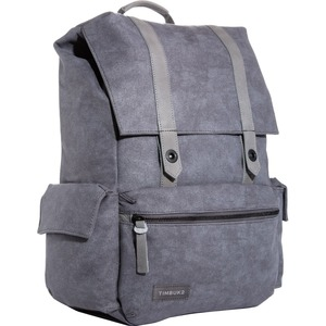 Sunset Backpack Os Vintage Metal / Mfr. No.: 453-3-1175