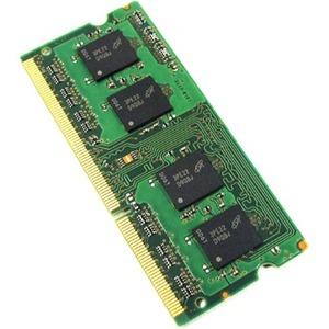 Fujitsu 8 GB DDR4 2133 MHz Memory