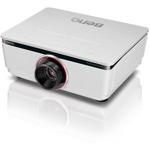 BenQ PU9220+ Professional Installation Projector