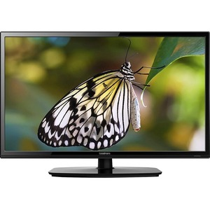 Goodmans G40227DVBT2-LED LED-LCD TV