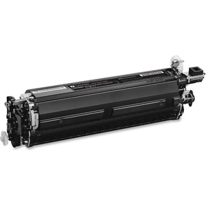 Photoconducteur Noir LEXMARK CS720, CX/CS725 - 74C0ZK0
