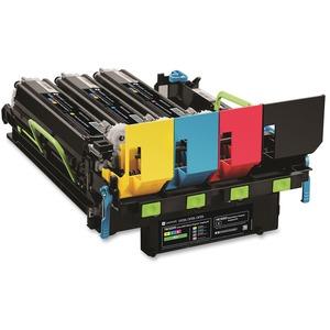 Kit Photoconducteur Couleur LEXMARK