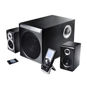 Edifier S530 Speaker System