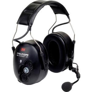 3M WS Headset XP