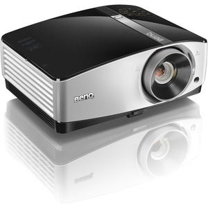 BenQ MW769 DLP 3D Projector