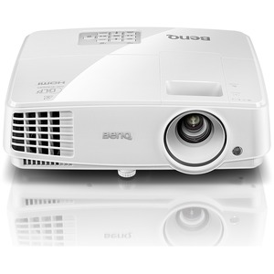 BenQ Effective And Eco-friendly Business Projector