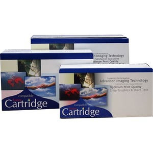 ILG Toner Cartridge - Alternative for Xerox (106R01149) - Black