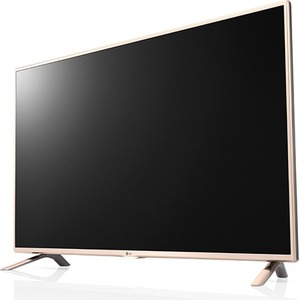 "LG 55"" LED TV with Freeview 55LF5610"