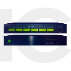 PWRRM16DC10A