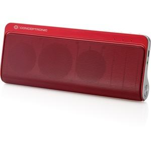 Conceptronic High Quality 2-Way Audio Wireless Speakerphone
