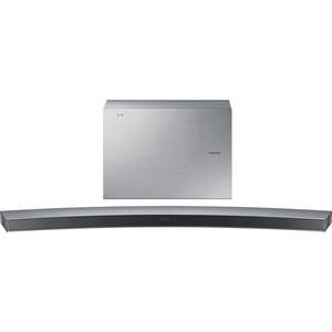 Samsung HW-J6501R/XU Curved Soundbar