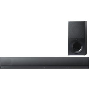 Sony 2.1ch Soundbar with Bluetooth