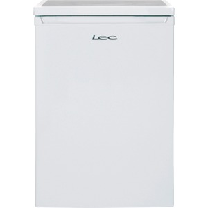 Lec Undercounter Fridge