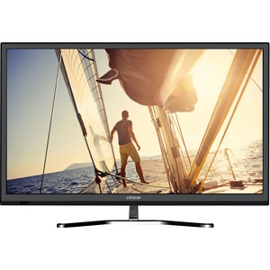 """Linsar 24"""" Super Slim LED TV with Freeview HD"""