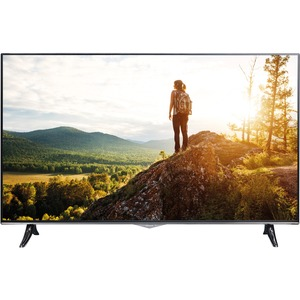 Linsar 40UHD16FP LED-LCD TV