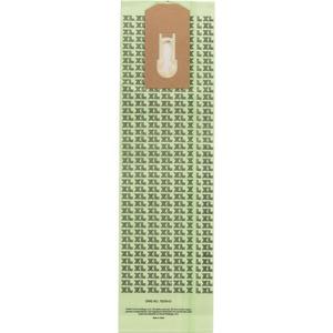 ORKPK800025D